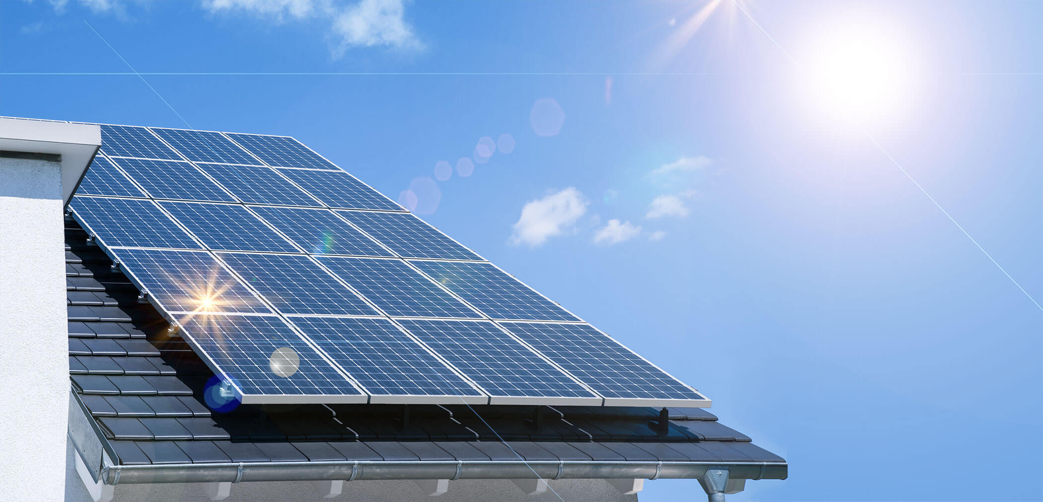 Solar Panel Installation Tax Credit